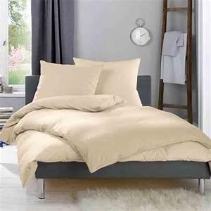 Flanell Bettwäsche 200x200 : bettw sche 200 x 200 cm online bestellen auf wunschbettw ~ Whattoseeinmadrid.com Haus und Dekorationen