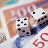 Steuern Für Mieteinnahmen : muss man lottogewinne versteuern steuertipps f r gewinner ~ Frokenaadalensverden.com Haus und Dekorationen