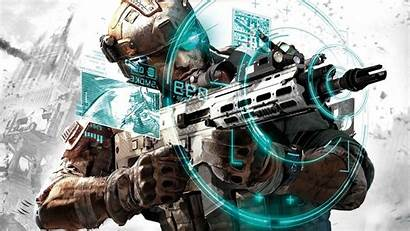 Gaming Wallpapers Gamer Cool 1080p Games Background
