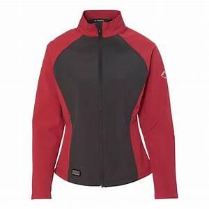 Dri Duck Jacket Size Chart Dri Duck Women 39 S Contour Soft Shell Jacket Product