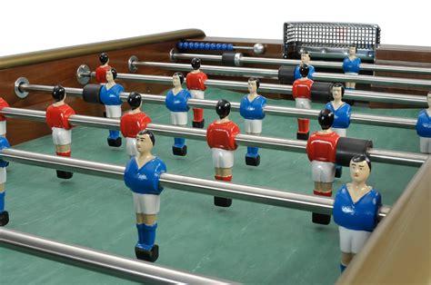 babyfoot de table baby foot soccer table tables de jeux de billard de chevillotte architonic