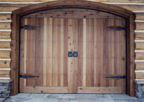 diy wood garage door overhead door of sacramento just another