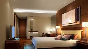 quel eclairage et quel luminaire dans une chambre With eclairage chambre a coucher