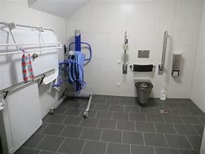 Regenwasser Für Toilette : toiletten f r alle in bw bilderdienst ~ Eleganceandgraceweddings.com Haus und Dekorationen
