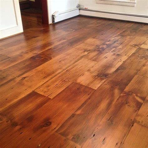 used hardwood flooring reclaimed wide plank hardwood flooring hardwood flooring ideas