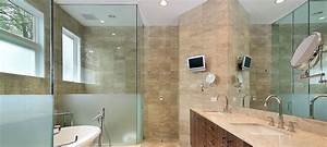 glass window repairs replacement in perth glaziers perth With bathroom windows perth