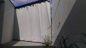 Vorhang Mit Schiene : vorhang befestigung schiene random image of vorhang als raumteiler befestigung with vorhang ~ Sanjose-hotels-ca.com Haus und Dekorationen