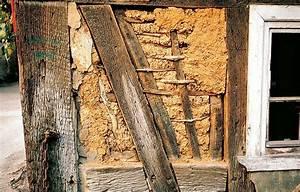 Alte Wände Verputzen : fachwerk verputzen haus house design wood und old houses ~ Orissabook.com Haus und Dekorationen
