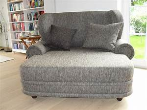 Big Sessel Kolonialstil : big ohrensessel kolonialsessel sessel mit federkern sofa shabby chic ebay ~ Watch28wear.com Haus und Dekorationen