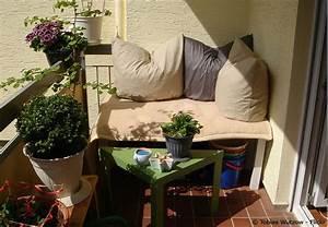 urban gardening fur ihr zuhause garten gestalten fur With französischer balkon mit überdachung sitzecke garten