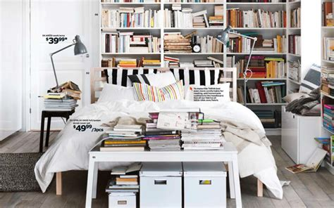 Ikea Catalog 2014 Unveiled: Hot New Trends, Ideas And