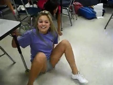 Olivia Holt Legs Spread Olivia Holt Olivia Legs