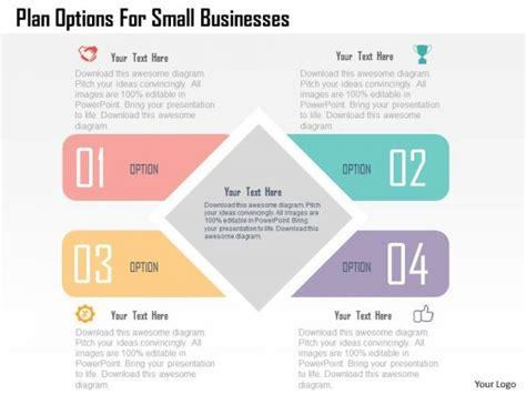 22354 resume template format cheap business plan