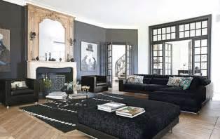 Sofa Modern Design Picture