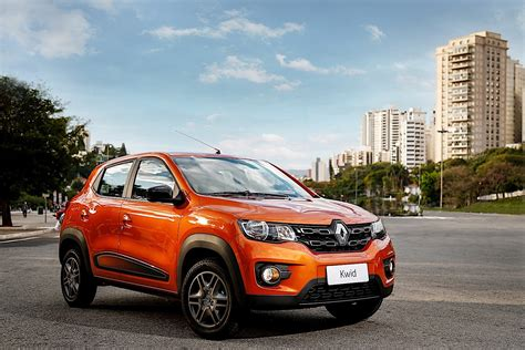 renault kwid specification renault kwid specs 2015 2016 2017 2018 autoevolution
