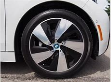 2014 BMW i3 First Drive Cars, Photos, Test Drives, and