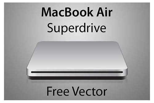 baixar o design 123d para macbook air