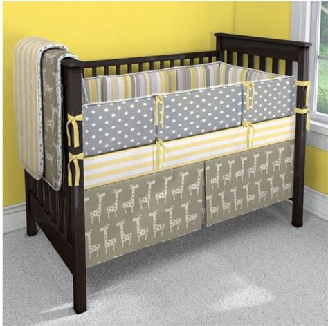 pin by la petite peach on colorful cribs pinterest