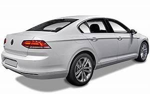 Location Longue Durée Audi : leasing volkswagen passat 1 6 tdi 120 confortline business bmt ~ Gottalentnigeria.com Avis de Voitures
