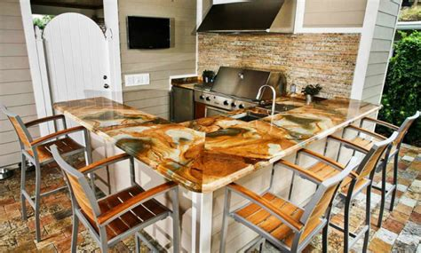 Unusual Kitchen Countertops Yellow Black Grey Living Room Of Satoshi Reddit Rustic Ideas Design With Plants Small Interior Decorative Items For How To Divide And Dining Paint Colors Walls Light Furniture