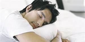 On Est Quel Jour : quel est le temps de sommeil id al par jour ~ Melissatoandfro.com Idées de Décoration