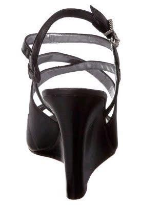 croacia 007316 negro zapatos con estilo de alta calidad yargihn colcci sandalias de cu 241 a negro calzado golf