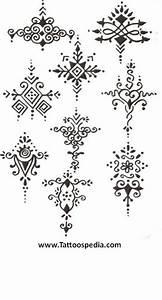 Henna Tattoo Schablonen : die besten 25 indische muster ideen auf pinterest indische drucke indischer stoff und ~ Frokenaadalensverden.com Haus und Dekorationen