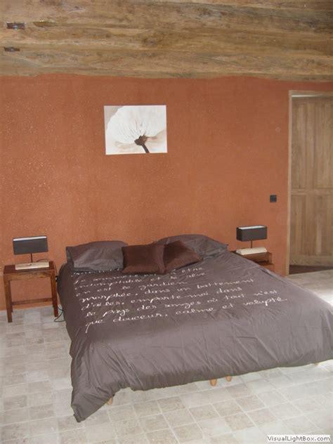chambre hote villandry gite ecologique region centre piscine privee azay le
