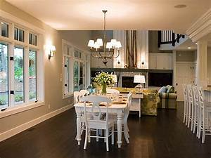 Decor Ideas for Craftsman Style Homes