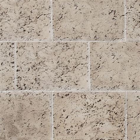 coral tile coronado aegean coral stone tile color santorini blend stone veneer mediterranean