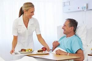Acute Care - Healthcare Academy of California