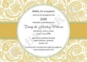 Bridal Shower Invitation Wording by Invitation Wording To Pay For Your Own Meal Invitation Ideas
