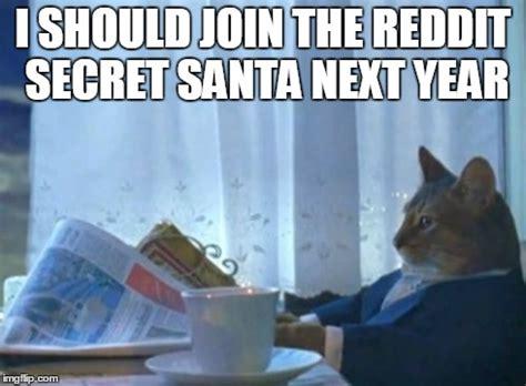 Buy A Boat Reddit by My Regret Imgflip