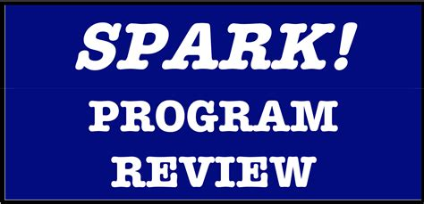 "Spark News Program Review ""the Daily"""