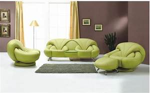Modern living room furniture designs ideas an interior for Chair designs for living room