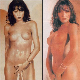 Donald Trump S Wife Melania Trump Naked And Uncensored Photos Ea Celebagram