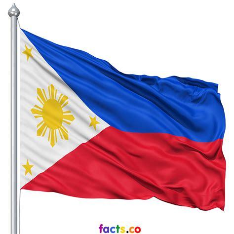 Legend Of Zelda Wallpaper 1080p Philippines Flag Wallpaper Wallpapersafari