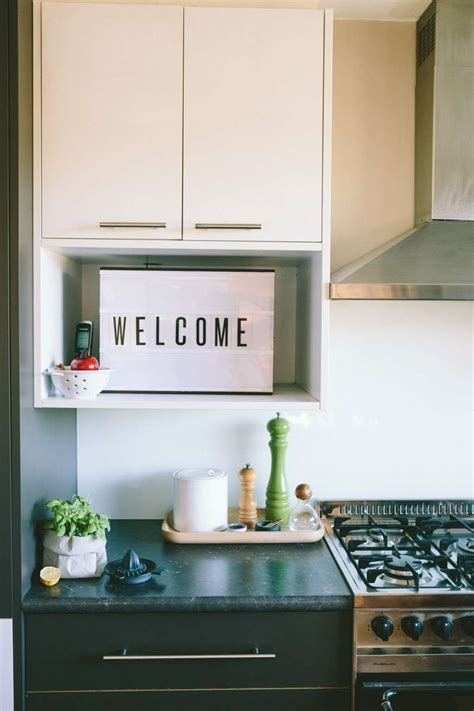 airbnb vacation rental wish kitchen air rentals bnb wouldn hosts thing cook