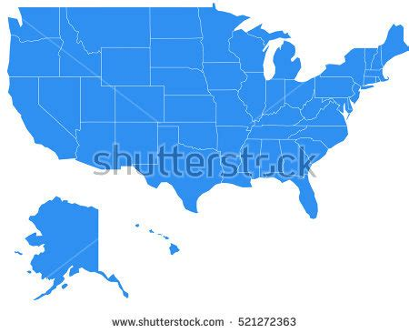 50 States Stock Images, Royaltyfree Images & Vectors. Rehab Centers In Riverside Ca. Garage Door Threshold Installation. Pool Gates For Above Ground Pools. Nfl Network Dish Channel Number To Att Uverse. Discount Tires Fort Wayne Indiana. Vendor Management Systems The Cleaning Center. What Causes Sewer Backup Jg Tax Group Reviews. What Is Demand Planning And Forecasting