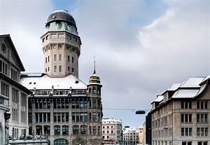 Jules Verne Bar, Zürich, Switzerland   Travel: Favorites ...