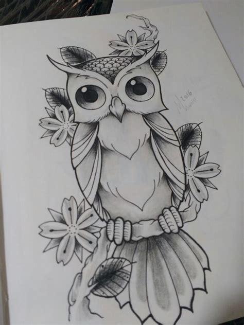 beautiful bird tattoos designs  women  men bird