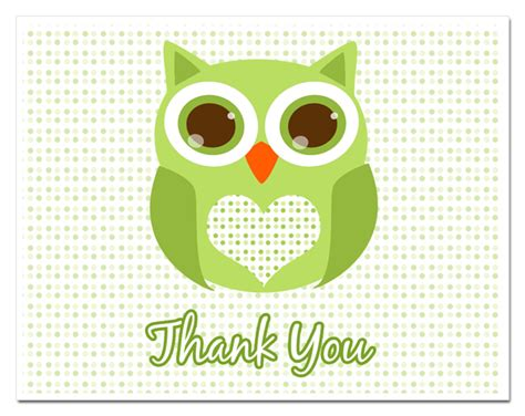 owl clipart clipground
