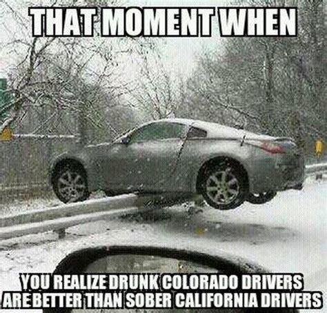 Colorado Weather Meme - colorado weather meme quotes