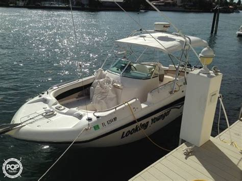 Hurricane Boats In Florida by Hurricane Boats For Sale In Florida Boats