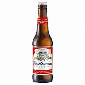budweiser drinks app essex late night drinks delivery With budweiser bottle size
