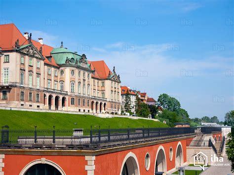 location varsovie dans une chambre d 39 hôte pour vos vacances