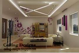 Cool Living Room Designs by Home Interior Designs Cheap Fall Ceiling Designs Catalog