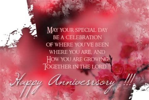wedding anniversary greetings beautiful wedding anniversary wishes greeting ecards wonderful creation desktop