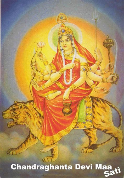 spülmaschine maße 45 top 45 ideas about maa durga the protectress on