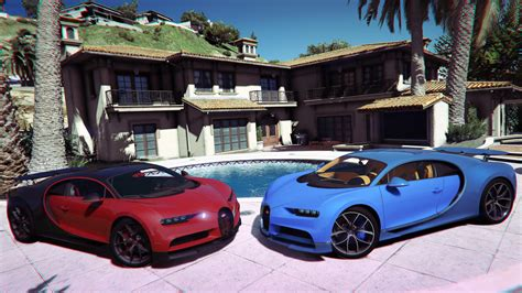 supercars gallery sports cars  gta